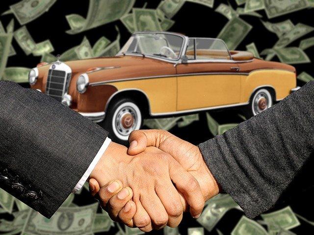 car removal for cash toronto