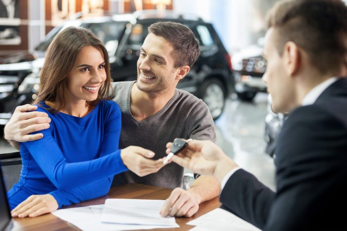 Tips for Making Money Buying and Selling Used Cars
